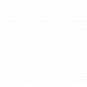MakerspaceCT